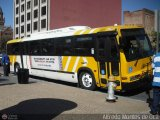 DART - Dallas Area Rapid Transit
