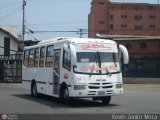 A.C. Transporte Independencia 005