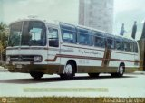 Touring Express of Venezuela