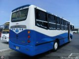 A.C. Transporte Independencia